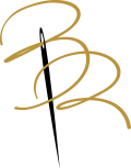 belle-roche-couture-element-logotype02
