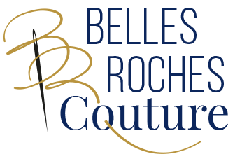 belle-roche-couture-logotype