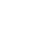 belle-roche-couture-logotype-white